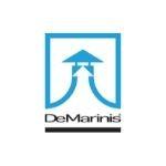 demarinis