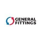 generalfitting
