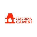 italianacamini