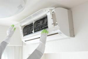 Sanificazione condizionatori: perché è importante e cosa fare