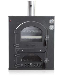 Fontana Forni INC QV 80×54