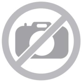 CLIMAVENETA Tastiera Remota N-CM / Controllo Cascata