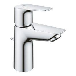 GROHE BAUEDGE miscelatore monocomando per lavabo taglia S