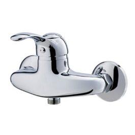 Framo miscelatore monocomando per doccia esterno R300