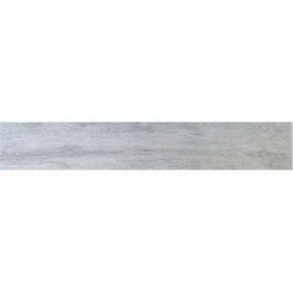 Gres Porcellanato effetto legno Aspen Grey