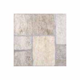 Gres Porcellanato Dalas Grey 33×33