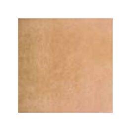 Gres Porcellanato Eridan Brown 33×33
