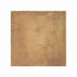 Gres Porcellanato Terranova Ochre 33×33